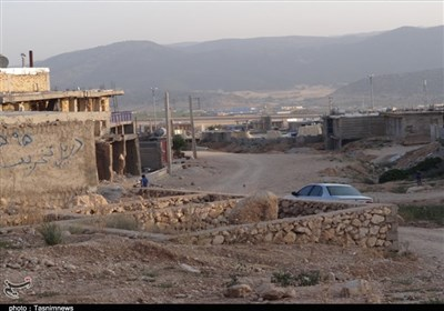 برزخ شهر و روستا برای ۱۰۰هزار حاشیهنشین یاسوج/ وزارت راه و شهرسازی تعیین تکلیف کند