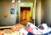صاعقه یا انفجار کپسول گاز؟؛ اختلاف نظر شاهدان و مدیران درباره علت حادثه در مدرسه کانکسی