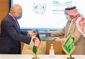 امضای تفاهمنامه با وزارت معارف عربستان گامی برای گسترش وهابیت در افغانستان