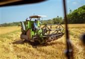 36درصد ماشینآلات کشاورزی استان قزوین فاقد پلاک است