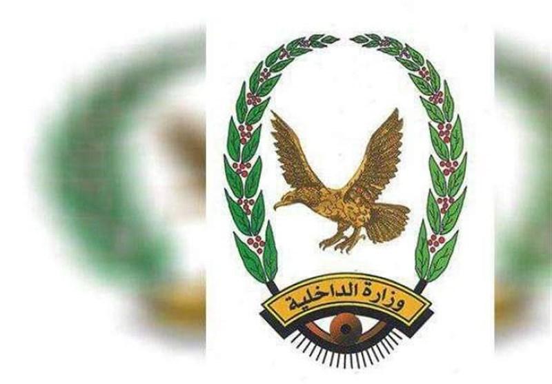 الیمن.. القبض على أحد أخطر قیادات داعش فی تعز