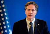 Blinken States US Position on China, Russia, among Others