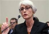 US Senate Confirms Former North Korea Negotiator as Deputy Secretary of State