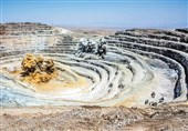 ایجاد واحد فرآوری معادن سنگ آهن استان زنجان پیگیری میشود