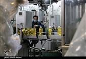 افزایش 30 برابری تولید در بزرگترین کارخانه روغن هرمزگان با حمایت دستگاه قضایی