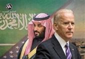 عربستان|بایدن و آینده پرونده جعبه سیاه فراری آل سعود