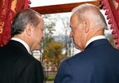 روابط ترکیه و آمریکا از نگاه اندیشکده آمریکایی؛ استقلال آنکارا و رابطه با روسیه، نقطههای تنش کلیدی