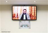 مسابقات بینالمللی قرآن، رویداد بیصدا!/ دغاغله: عملکرد رسانهای مسابقات ضعیف است