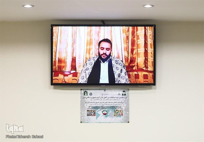 اسامی فینالیستهای سیوهفتمین مسابقات بینالمللی قرآن اعلام شد