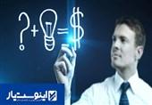 دوره تحلیل تکنیکال مقدماتی، راه ورود شما به دنیای معامله گری