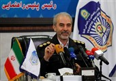 توصیههای ضروری پلیس راهور برای مراسم 22 بهمن