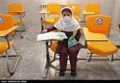 تدوین سناریوهای مختلف برای آغاز سال تحصیلی/بازگشایی مدارس منوط به سیاستهای ستاد ملی مقابله با کرونا است+ فیلم