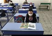 بررسی آمادگی آموزش و پرورش برای آغاز سال تحصیلی جاری