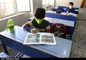 درخواست 500 میلیارد تومان سرانه بهداشتی ویژه مدارس/ آموزش حضوری برای دروس نیازمند تعامل با معلم