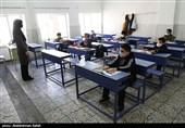 اما و اگرهای بازگشایی مدارس استان کرمانشاه/ چه الگویی برای سال تحصیلی جدید ارائه میشود؟
