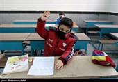 نمرات ضعیف دانش آموزان و ضرورت خانهتکانی در بدنه کارشناسی آموزش و پرورش