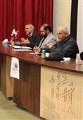 دانش جعفری: باید حیطه هزینه کرد دولت در بودجه مشخص شود