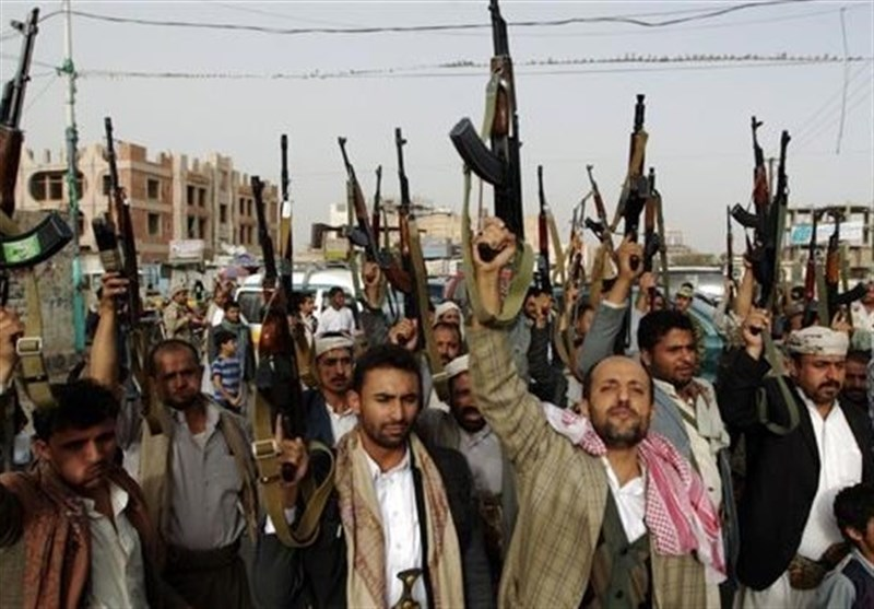 US State Department Launches Review of Trump Designation of Yemen's Ansarullah