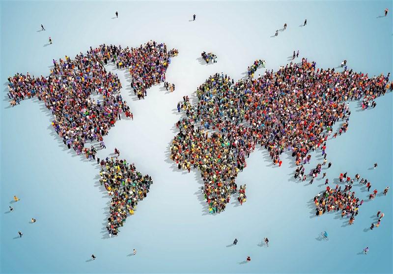 """برنامههای پیدا و پنهان کنفرانسهای بینالمللی برای """"کاهش جمعیت"""""""