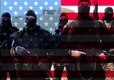عراق  افشای آمار تروریستهای داعشی/ ثبات امنیتی در مناطق کمربندی بغداد