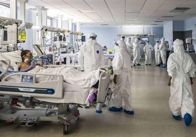 پیش بینی افزایش مرگهای کرونایی در آلمان
