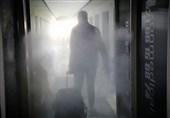 آنچه در فصل نقلوانتقالات فوتبال ایران میگذرد؛ هیاهو، سکوت و تجمع!/ پنجرههای بدون شیشه و سقفی که چکه میکند