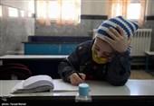 مدارس استان خراسان شمالی با ظرفیت هر کلاس 10 نفر بازگشایی میشود