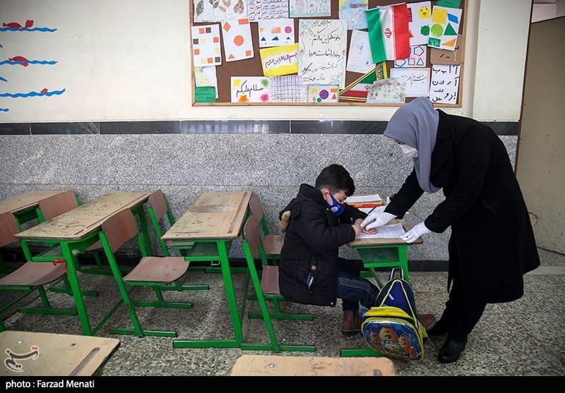 ابلاغ مصوبه مجلس به ستاد ملی مقابله با کرونا/ آموزشهای حضوری مدارس پس از حصول اطمینان از عدم ابتلا