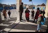 مدارس استان کرمانشاه اجازه ثبتنام اولیه برای سال تحصیلی آینده را ندارند
