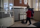 وزارت آموزش و پرورش اصول حاکم بر روند فعالیت حضوری مدارس را تشریح کرد