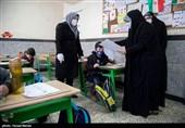 مدیرکل آموزش و پرورش کرمانشاه در رابطه با آزمونهای دانشآموزان توضیح داد