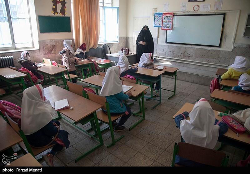 مرحله دوم واکسیناسیون فرهنگیان چهارمحال و بختیاری آغاز شد