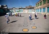 گاز مدارس تهران با وجود بدهی 15.5 میلیارد تومانی قطع نشده است