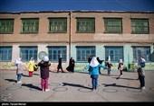 46 شهرک آموزشی در کشور ساخته میشود