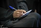 تعداد شعب انتخاباتی به دلیل کرونا در استان قزوین افزایش مییابد