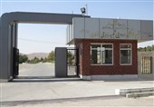 معاون استاندار قزوین: هزینههای تکمیل اردوگاههای دانشآموزی از طریق بخش خصوصی تامین شود