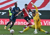 جام حذفی انگلیس| آرسنال با یک گل به خودی حذف شد/ پایان زودهنگام دفاع توپچیها از عنوان قهرمانی