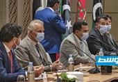 توافق لیبیاییها درباره توزیع پستهای حاکمیتی