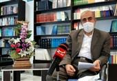 انتقاد رئیس دادگستری رباطکریم از تلاش اعضای شورای شهر برای برکناری شهردار