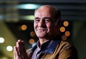 چراغیپور: سیاستگذاران باید فیلمسازان جوان را به سوی تنوع ژانر سینمایی هدایت کنند