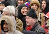 داستان پرماجرای 40 تازهمسلمان؛ از کابارههای مجلل پاریس تا روضه امام حسین(ع)/ آلمان تا سال 2050 کشوری مسلماننشین میشود