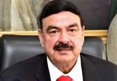 Pakistan's Govt. Will Never Recognize Israel, Interior Minister Reiterates