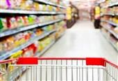 فروش اجباری محصولات در فروشگاههای زنجیرهای/ روغن بخر تا رب گوجه ببری
