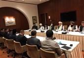 طالبان: به همکاری کشورهای مسلمان در مذاکرات نیاز داریم