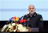 رئیس پلیس راهور: جایگاه افراد و مناصب دولتی نباید مستمسکی برای اقدامات فراقانونی باشد