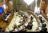 """واکنش شورای شهر تهران به ضربوشتم یک """"دستفروش"""" توسط عوامل شهرداری"""