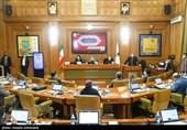 تلاش برای اجماع بین 6 لیست اصولگرایان در انتخابات شورای شهر تهران