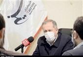 بیمه سلامت آذربایجان شرقی بهازای هر بستری کرونایی بیش از 4 میلیون تومان پرداخت کرد