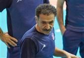 مؤذن: شهرداری قزوین در لیگ برتر باقی میماند/کسر 40 درصد مبالغ قرارداد بازیکنان