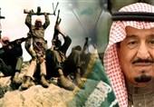 گزارش| چرا نمیتوان عربستان را از اقدامات تروریستی در عراق جدا دانست؟
